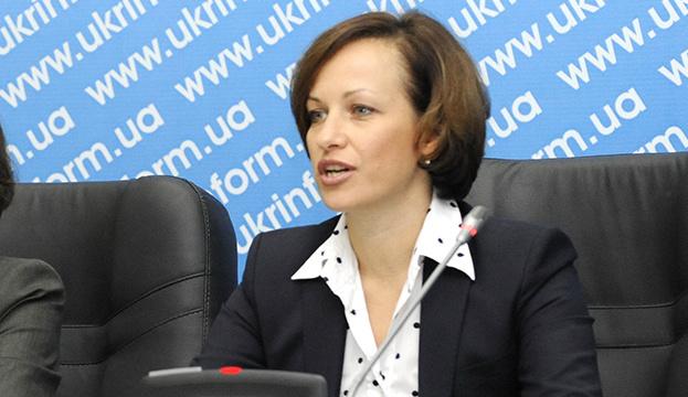 У регіони спрямували 155 мільйонів на компенсацію чорнобильцям за продукти