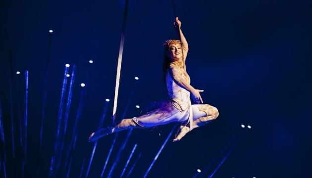 У Cirque du Soleil скоротили 95% персоналу через коронавірус