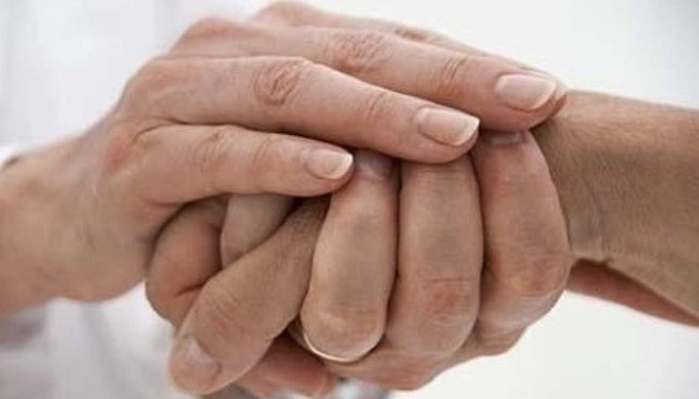 Українські психологи пропонують безкоштовну допомогу співгромадянам у Португалії