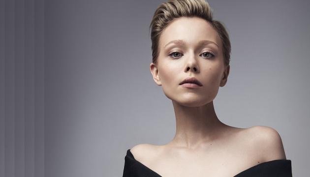 У голлівудської акторки з України виявили коронавірус