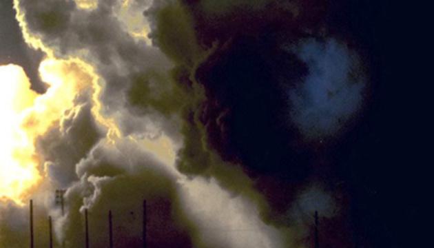 У Росії стався вибух на ракетному заводі
