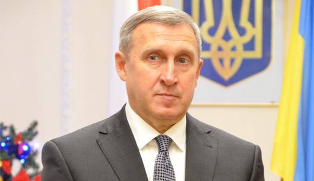 Улучшение ситуации на границе должно быть стратегией Украины и Польши - Дещица