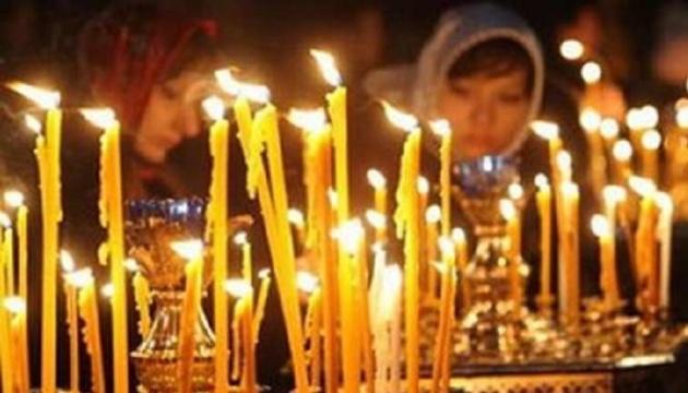 Луганская ОГА обратилась ко всем религиозным конфессиям региона