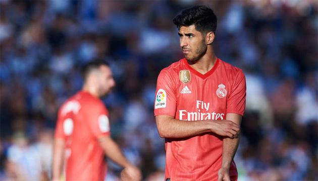 Кіберспорт: іспанська Ла Ліга під час карантину організувала турнір із FIFA 20