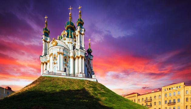 Як Церква, як спільнота віруючих – разом із народом несемо тягар обмежень