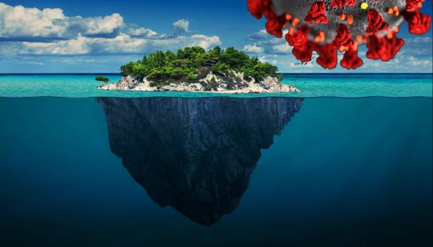 Із острова украденої весни… Хто буде переможцем – ми чи наш страх?
