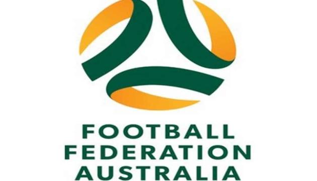 Футбольний чемпіонат Австралії призупинили до 14 квітня