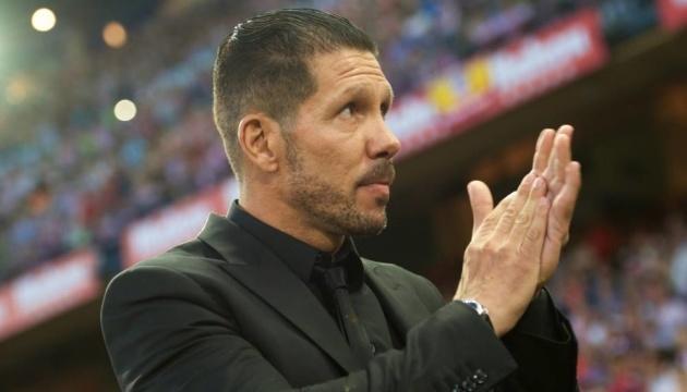 Став відомий найбільш високооплачуваний футбольний тренер світу