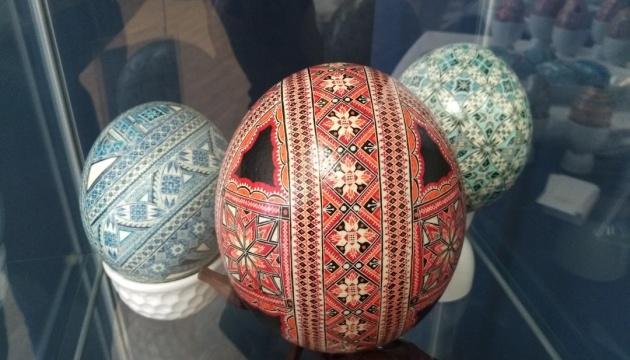 Альбертська рада українського мистецтва скасувала заходи через коронавірус