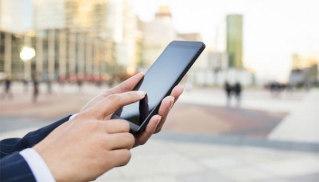 Київстар користувачам за договором дає додатковий час, щоб поповнити рахунок