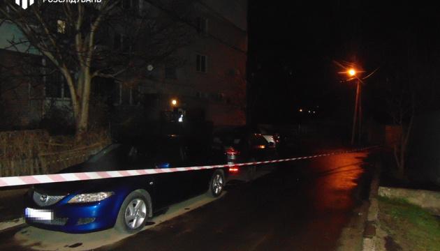 У Миколаєві поліцейські влаштували стрілянину, справу розслідує ДБР
