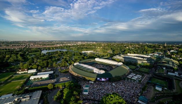 Організатори Вімблдону розглядають всі варіанти, в тому числі скасування турніру-2020