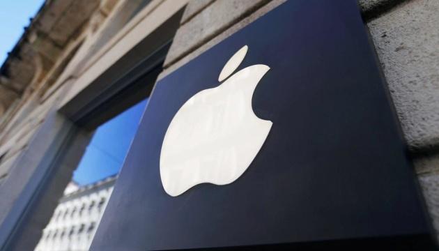 Apple може відкласти випуск перших iPhone 5G через коронавірус – ЗМІ