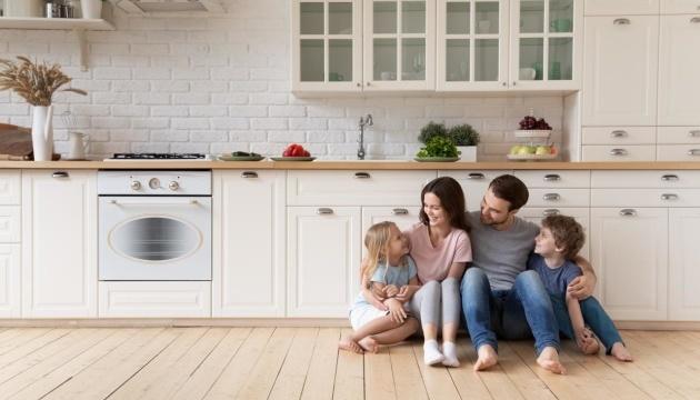 Європейська якість за українські гроші: одесити AL-BAgroup змінюють правила гри на меблевому ринку