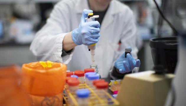 Ukraine confirms 218 coronavirus cases – Health Ministry