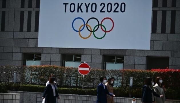 Новую дату Олимпиады в Токио назовут в течение четырех недель