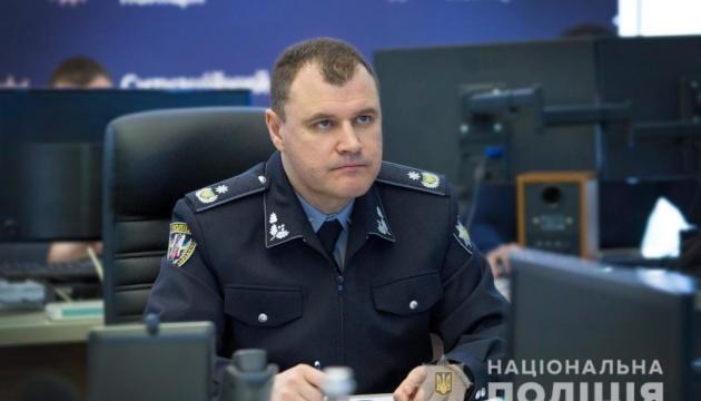 «Лежав із порізаними венами»: як знайшли підозрюваного у вбивстві Маші Борисової