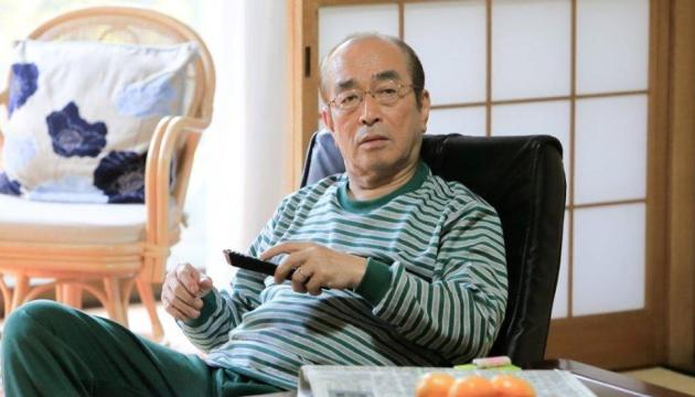 Японський комік помер від ускладнень коронавірусу