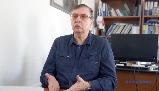 Мінськ не був «суперпосередником» у переговорах щодо сходу України - експерт