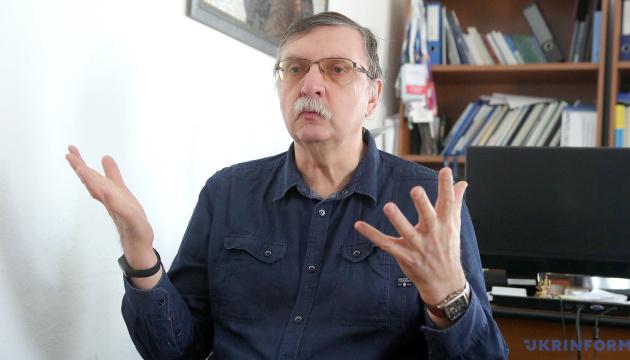 Економіка України під час коронакризи показала достатню стійкість – експерт