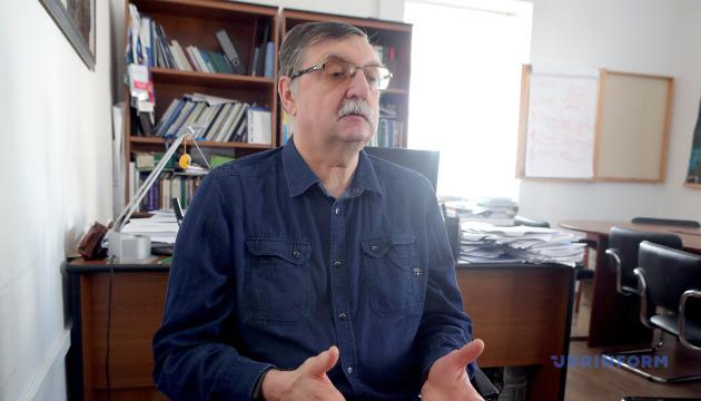 Belarus will be hard hit by loss of Ukrainian market – expert