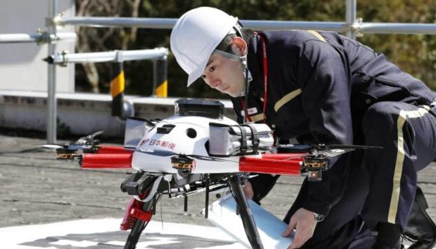 В Японии планируют выдавать права пользователям дронов – СМИ