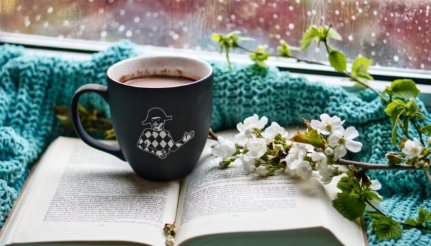 У Кракові відкриється кав'ярня з українськими книжками