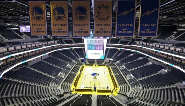 Серии плей-офф до трех матчей – один из вариантов завершения НБА