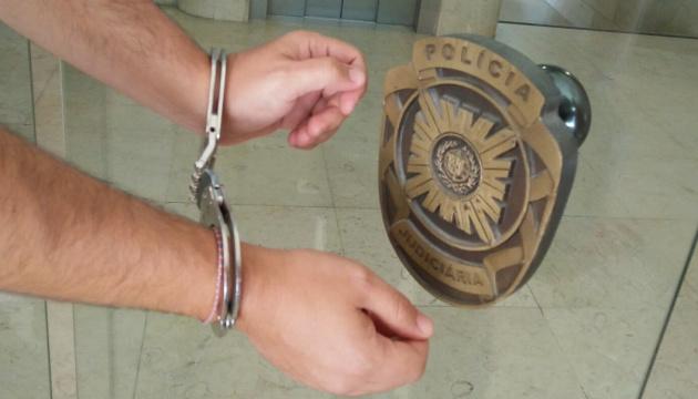 Трьох офіцерів міграційної служби Португалії затримали за підозрою в убивстві українця