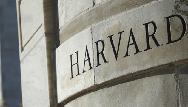Гарвардська медична школа підготувала інформаційний проєкт про COVID-19 українською