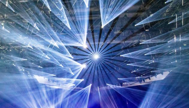 Замість Євробачення проведуть альтернативне шоу - без глядачів