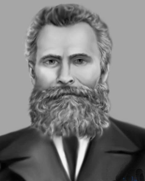 Феодосій Якович Вороний