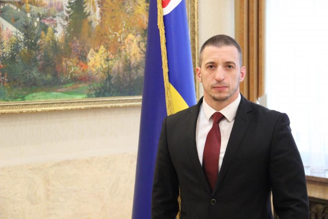 Ігор Шинкарюк