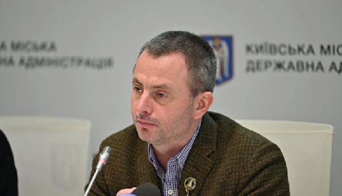 Максим Бахматов