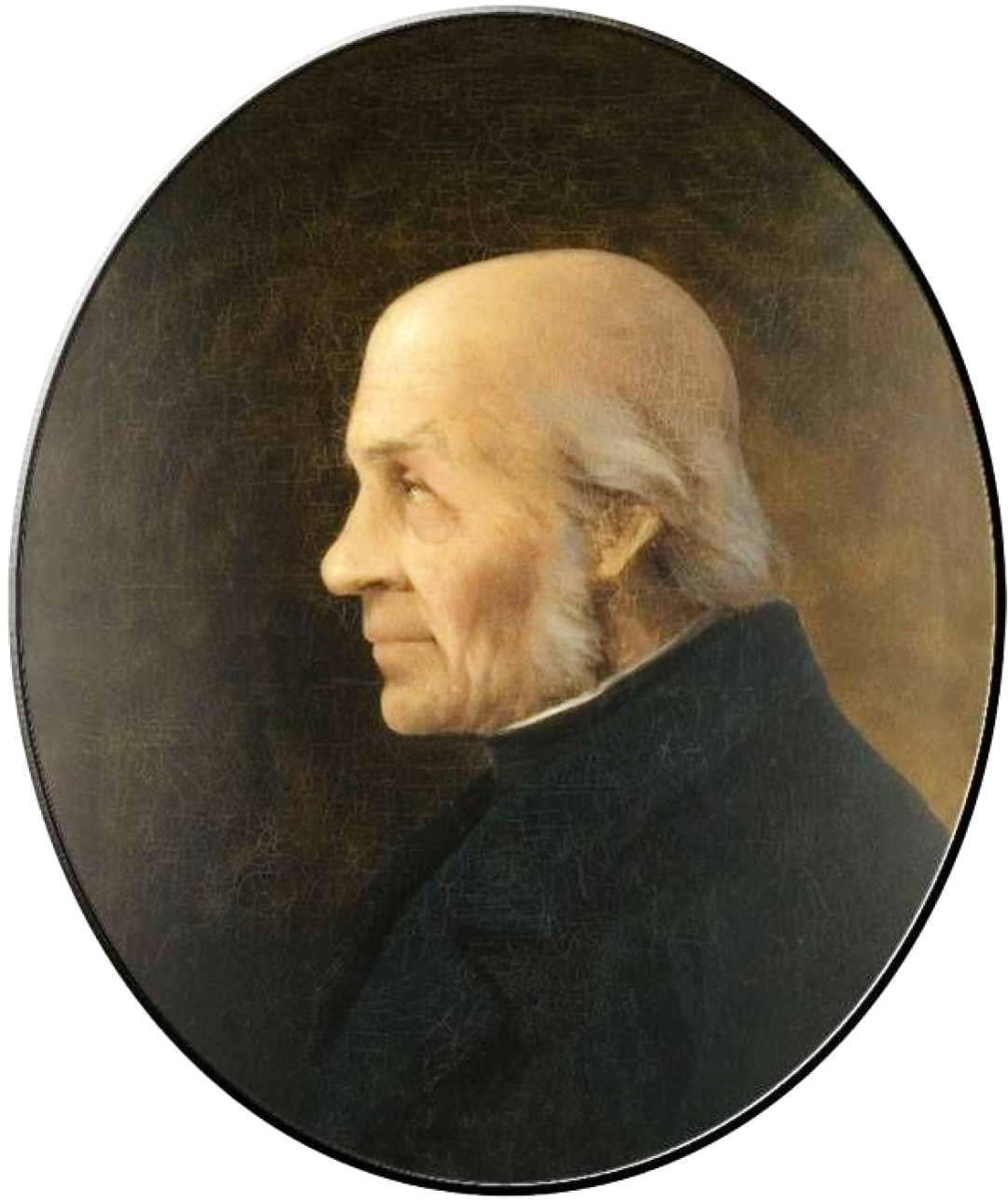 Ґеворк Айвазян, 1859 р.