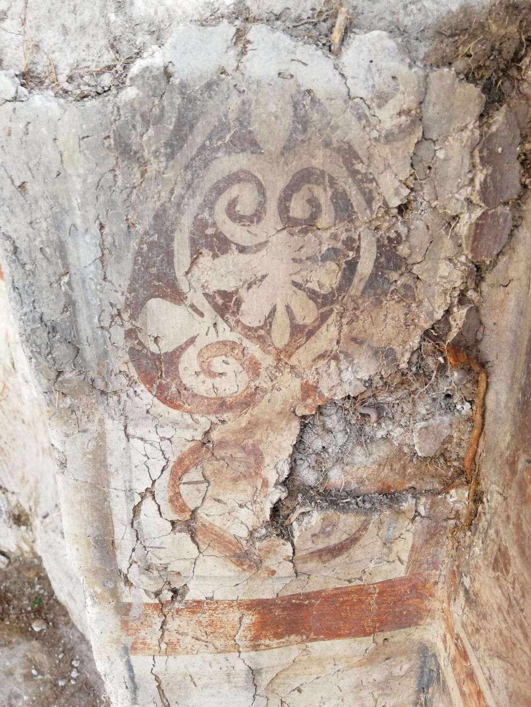 У Болгарії знайшли кам'яну церкву, якій понад 700 років