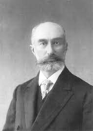 Адріан Кащенко