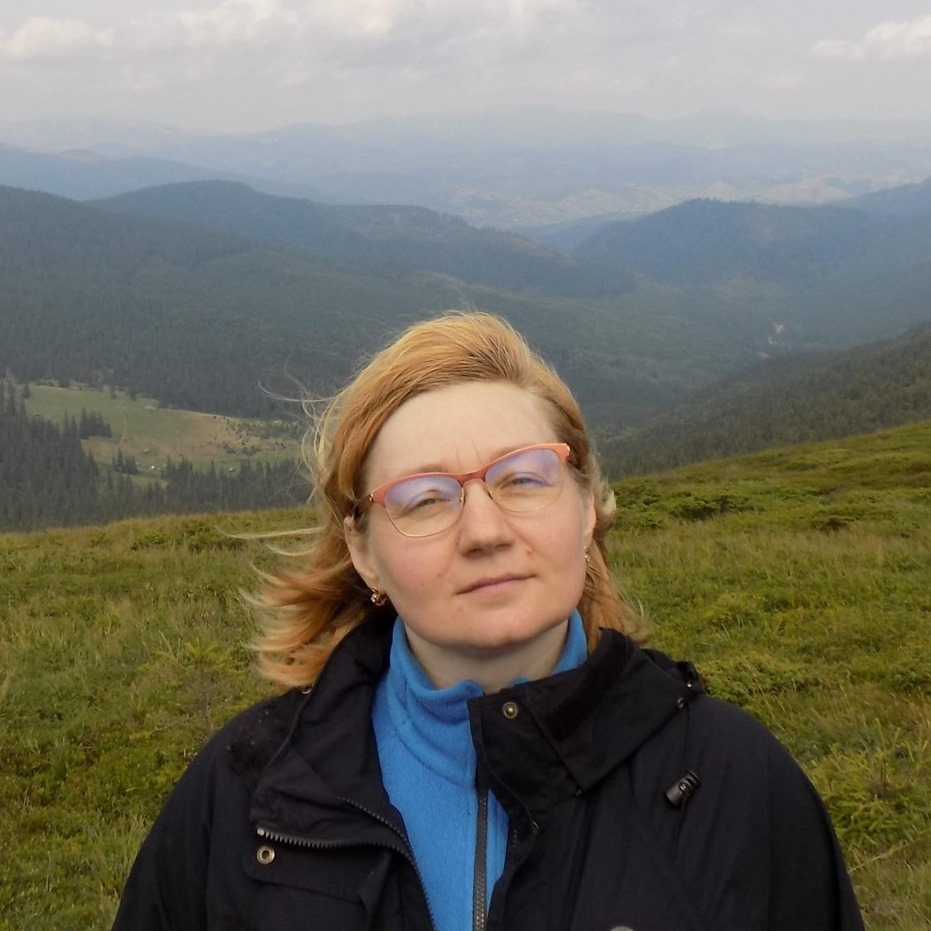 Софія Шутяк
