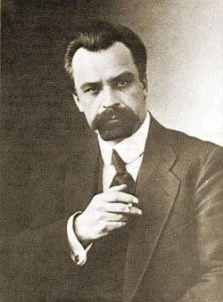 В.Винниченко