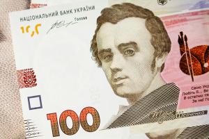 Бюджет Сум не добрав вже понад 100 мільйонів гривень
