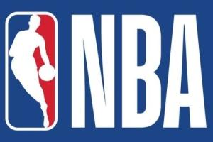 В НБА можуть утримати 25 відсотків зарплат у разі скасування сезону
