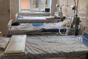 У Вінниці для боротьби з коронавірусом у березні придбали медобладнання на 1,3 мільйона
