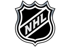 20 клубів НХЛ підтримують скорочення серій у плей-офф Кубка Стенлі