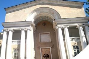 Дом культуры в Николаеве продали на аукционе в 560 раз дороже