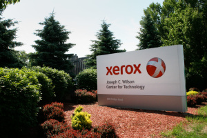 Угода на $36 мільярдів: Xerox відмовилася від купівлі HP через коронавірус