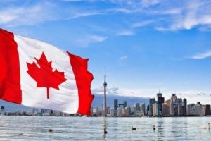 Пандемія масово закриває готелі в Канаді