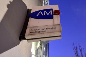 В Австрії - найбільше з 1946 року безробіття