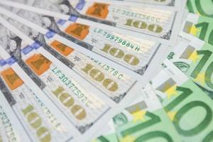 Україна не належить до країн, яким G20 заморожує борги – Мінфін