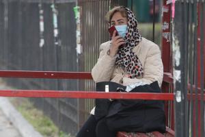 На Сумщине определены 22 места обсервации для людей, посещавших страны с коронавирусом
