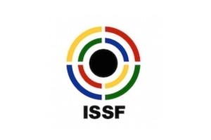 Першість світу серед юніорів та етап Кубка світу зі стрільби в Німеччині скасовано